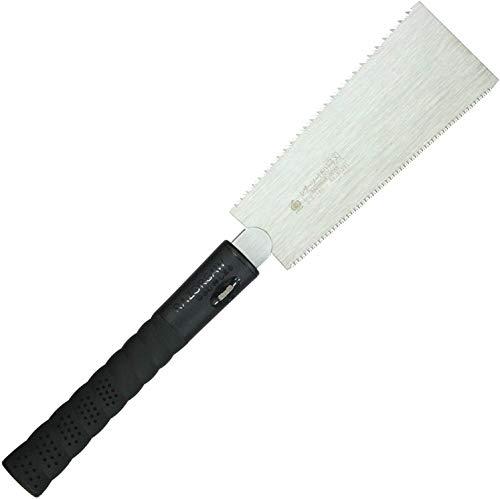 770-3600 Razor Ryoba Saw with Blade