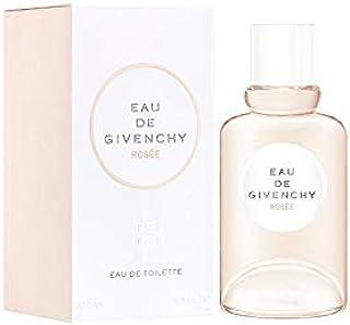esPerfumes esPerfumes Amazon Amazon Givenchy Amazon Givenchy L5jc4AR3qS