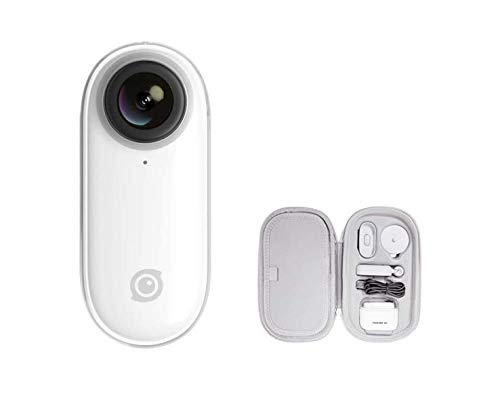 Insta360 ONE X レンズ保護カバー