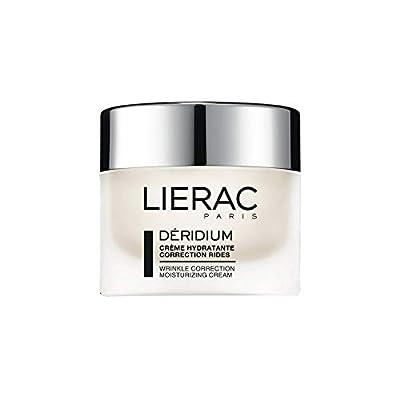 LIERAC Body Cream 50ml by Lierac