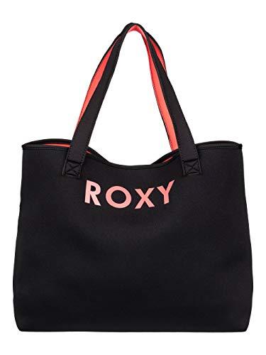 Roxy Damen All Things Tote, True Black, 1SZ