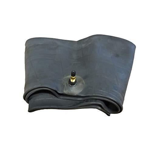 Air Loc Brand Tire Inner Tube TR 218 Metal Valve Multi Size 16.5' Fits 9.50-16.5 9.50R16.5 10-16.5...