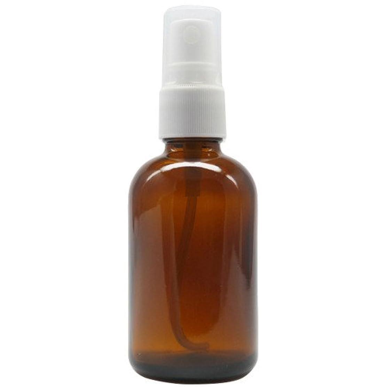 成熟呼び出すホストアロマアンドライフ (D)茶褐色スプレー瓶60ml 3本セット