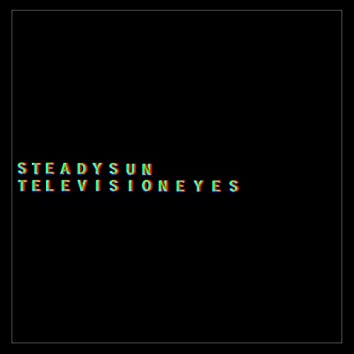 Television Eyes