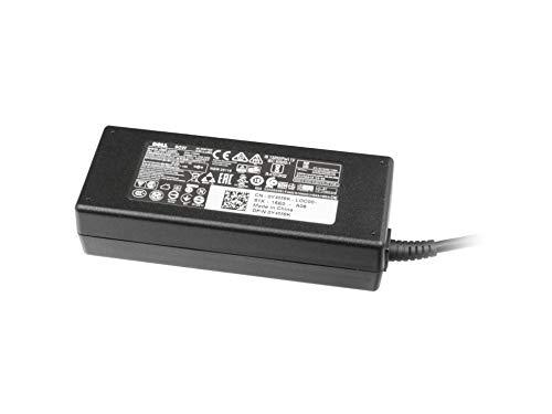 Dell Inspiron 15R (5537) Original Netzteil 90 Watt Normale Bauform