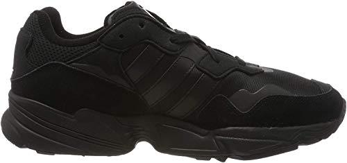 adidas Yung-96, Zapatillas de Deporte para Hombre