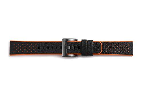 Samsung Armband Premium für Gear Sport orange
