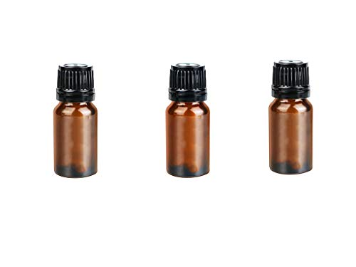 Car Leather Cleaner, Car Plastic Parts Refurbish Agent 10ml, Restore Wax Treatment Interior Agent Cleaner for Car?10ML or 100ML?3pcs (10mlX3)