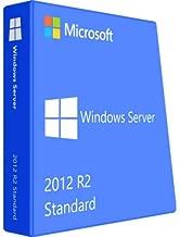 windows server 2012 oem