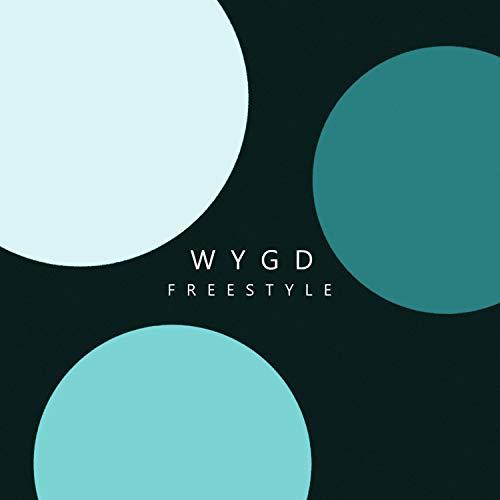 W.Y.G.D. (Freestyle)