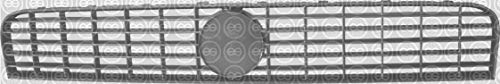 Euro Stamp 061.09.8100 Grille