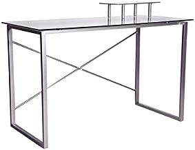 Amazon.es: Abitti - Escritorios y mesas para ordenador / Oficina ...