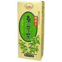 桑の葉茶 3g×30袋 【トヨタマ健康食品】