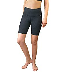 Best Cheap Compression Shorts For Under $35