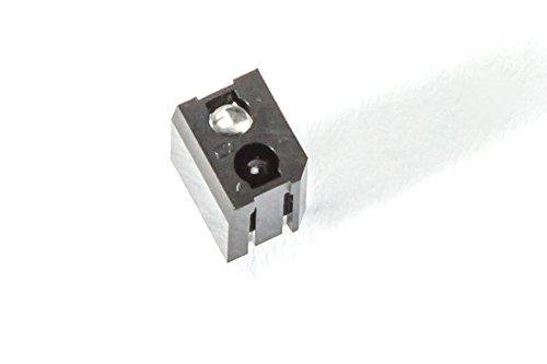 MissBirdler RPR220 Refektionslichtschranken Lichtschranke line Tracker Infrarot IR Sensor für Arduino Raspberry Pi