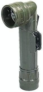 Rothco G.I. Type D-Cell Flashlights