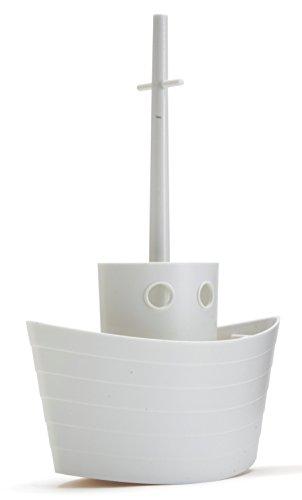 モンキービジネス『ディナーボートカトラリーホルダー』