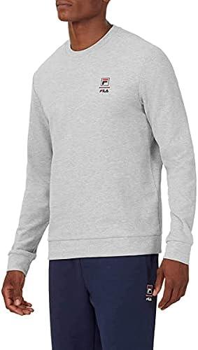 Chinese sweater _image4