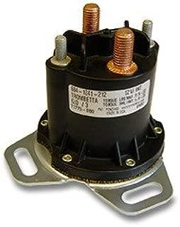 Trombetta 684-1241-012 12VDC Contactor PowerSeal