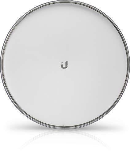 Ubiquiti Networks Isolator Ring, PowerBeam 620, ISO-BEAM-620