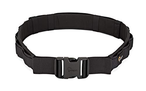Lowepro LP37183 ProTactic Utility Belt - Black