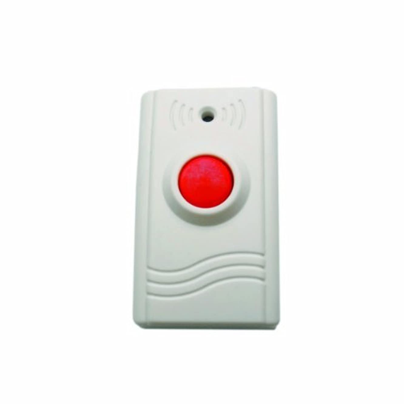 Drive Medical 850000165 Automatic Door Opener Remote Control, White