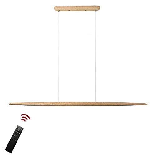 GYYlucky Led-plafondventilator met bluetooth-app, voor in de woonkamer, onzichtbare mute-schakeling, voor thuis, met elektrische ventilator, led-slaapkamer