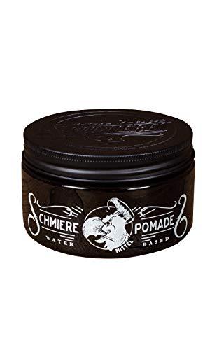 Rumble59 - Schmiere - Gentleman's waterbased pomade - mittel