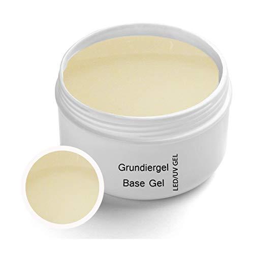 Gel Base Gel UV Classic 30ml