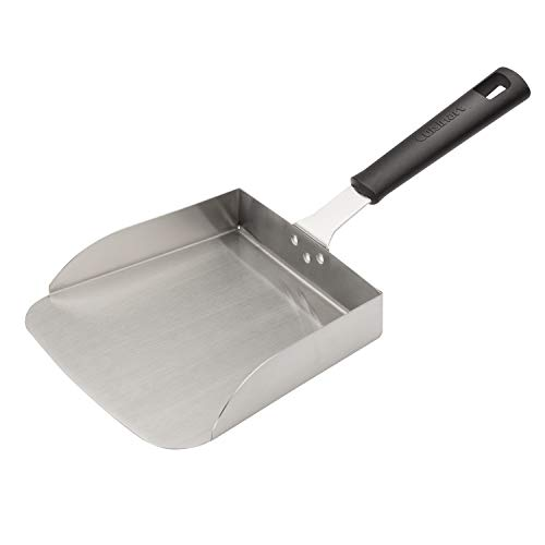 Cuisinart Griddle Food Mover