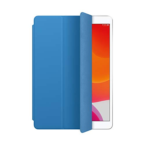 Apple Smart Cover (für iPad - 7th Generation und iPad Air - 3rd Generation) - Surfblau