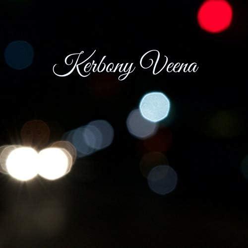 Kerbony Veena