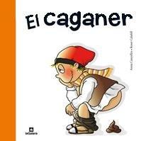 El Caganer: 71 (Tradicions)