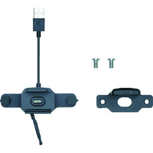 DJI CrystalSky Part 5 - Halterung für DJI Mavic-Spark-Fernbedienung, Drohnenzubehör, Unterstützung für die Installation des Monitors auf der Funksteuerung, einstellbar, einfache und schnelle Montage