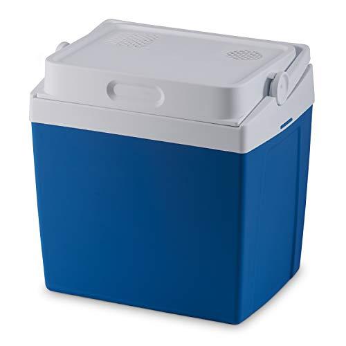Mobicool MV26 AC/DC Frigo Portatile Termoelettrico, 12/230v, 26 litri circa