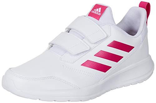 Adidas Altarun CF K, Zapatillas de Deporte Unisex niño, Multicolor (Multicolor 000), 37.5 EU