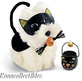 American Girl Coconut's Kitty Costume ~DOG IS NOT INCLUDED~