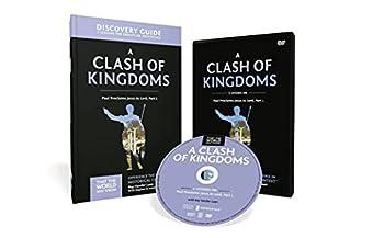 Best world series dvd Reviews