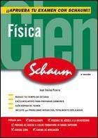 CUTR Fisica Schaum Selectividad- Curso cero (castellano) de Enciso Pizarro Juan (2005)...