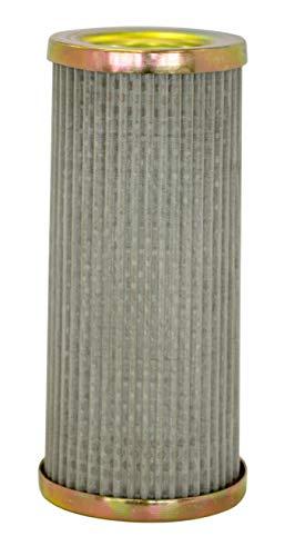 Ama - Filtro hidráulico 1674984M92 1810694M92 Adaptable Massey Ferguson