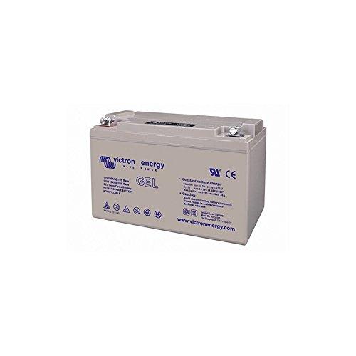 Victron Energy - Batterie Gel Deep Cycle 165Ah