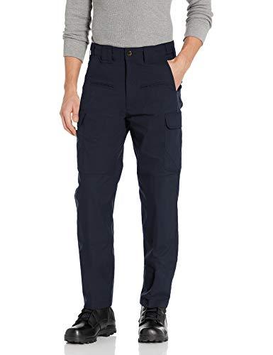 Propper Men's Kinetic Pant, LAPD Navy, Size 34 x 30