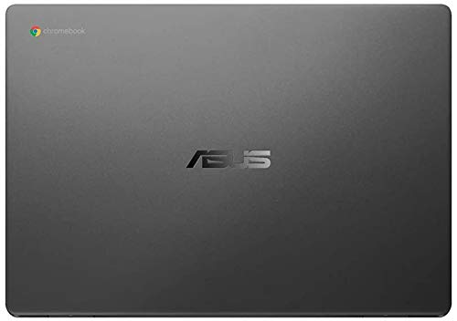Comparison of ASUS MJ401TA-BM3N5 vs Acer Aspire 1 (Aspire 1)
