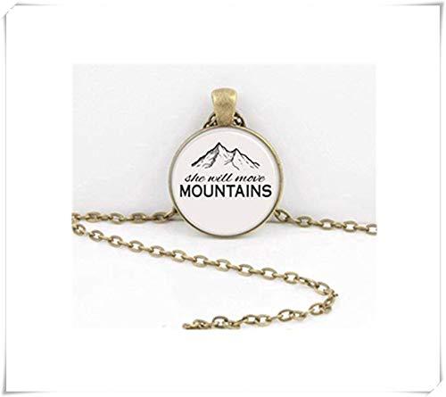Feministische Halskette, Anhänger, feministischer Schmuck, Halskette, reine Handarbeit, ein schönes Geschenk.