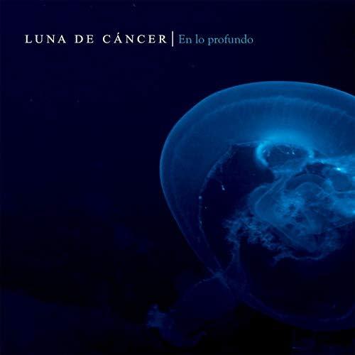 Luna De Cáncer