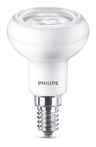 Philips Ampoule LED 40W E14 WW 230V R50 36D ND 1BC/4