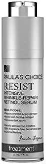 Paula's Choice Resist Intensive Wrinkle-Repair Retinol Serum (30ml) by Paula's Choice