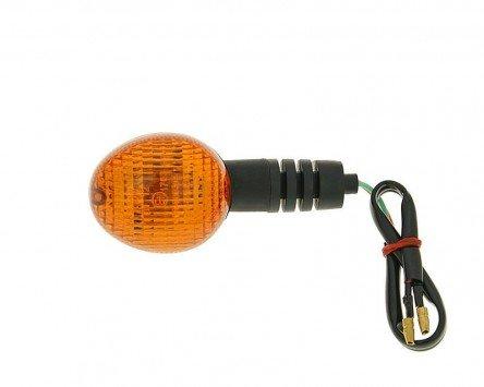 Blinker vorne rechts/hinten links - YAMAHA XT 125 R/X/X BRA (05-08)