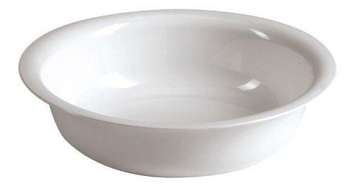 stefanpl palangana moplen Blanco 28 stefanpl