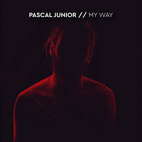 My Way - Pascal Junior